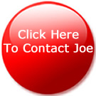 contact-joe-button4