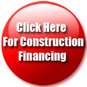 Contact Toronto Dominion Lending