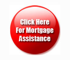 toronto mortgage broker contact