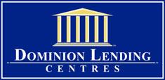 Dominion Lending Centres Toronto Ontario Canada