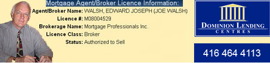 joe-broker-info3a1.sept.2012