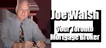 Toronto Mortgage Broker